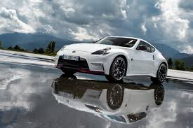 2015 Nissan 370Z NISMO HD Pictures   HD Car Wallpapers