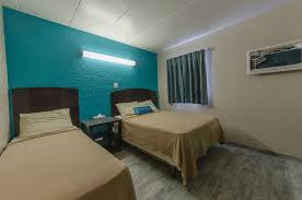 2 bedroom motels wildwood nj. gallery image of this property 2 bedroom motels wildwood nj w