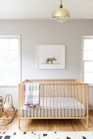 boy nursery furniture. Cheap Nursery Furniture Sets Ikea Crib Mattress Under £300 Grey Dresser Bedroom Set Mothercare Tables Boy A