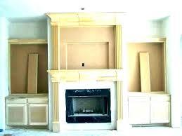 reclaimed fireplace mantels barn wood fireplace reclaimed fireplace mantels reclaimed fireplace mantels pearl fireplace mantels reclaimed wood fireplace