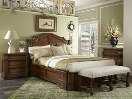 French Country Bedroom Furniture Wood Fireplace Mantle Classic Bed Frame  Picture Frame Rustic Wood Bed Frame Plantation Shutters