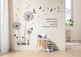 31 Beste Inspiration Zu Elianes Esszimmer Hamburg