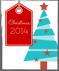 132 Best Gift Ideas Images On Pinterest  Gifts DIY And 2014 Christmas Gifts