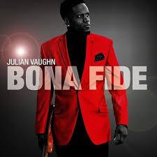 Reflection MP3 Song Download- Bona Fide Reflection Song by Julian Vaughn on  Gaana.com