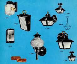 mid century outdoor lighting photo 6. Mid Century Porch Light 45 Best Lighting Images On Pinterest 1960s Ideas And Bulbs 17 Outdoor Photo 6 P