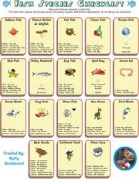Toontown Fishing Chart 11 Best Toontown Rewritten Images What Is Life About