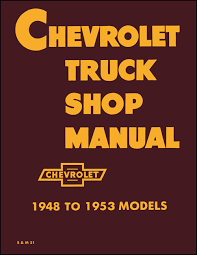 1948 chevy truck wiring diagram schematics and wiring diagrams 1966 mercury wiring diagram as well 1950 ford deluxe coupe