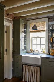 Lake House Kitchen 529 Best Images About Lake House Inspiration On Pinterest Real
