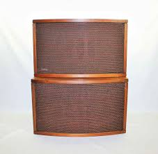 bose 901 vintage. series active equalizer repair [vintage hifi new wave song played on vi youtube bose 901 vintage u