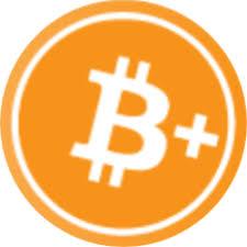 Bitcoin Plus Chart Bitcoin Plus Xbc Price Marketcap Chart And Fundamentals Info Coingecko