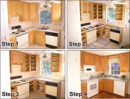 cabinet refacing. Perfect Cabinet Cabinet Refacing And