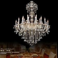 luxurious lighting. luxurious european style lighting large crystal chandeliers contemporary big hotel chandelier light u