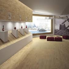 indoor tile wall floor porcelain stoneware vancouver