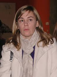Ana García D'Atri - Wikipedia