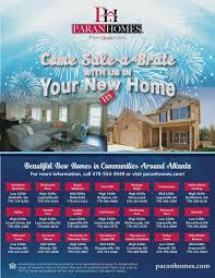Incentive Flyer Inspirational Free House For Sale Flyer Templates New Year A Homes