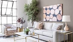 Modern Apartment Design Ideas Custom Apartments 48 Inspirational First Apartment Ide RuidoTv