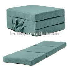 foam camping mattress. Home Furniture Waterproof Outdoor Folding Memory Foam Sponge Mattress Bed Yoga Car Camping D