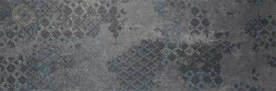 <b>Декор</b> для ванной <b>Karakter</b> Finesse 187774 30x90 <b>Dune</b>, Испания ...