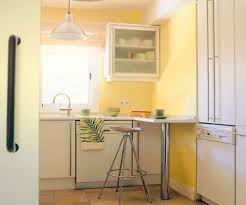 small kitchen paint colorsWhat Color To Paint A Small Kitchen Classy Paint Colors For Small