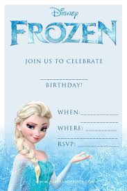 make free birthday invitations online online birthday invitations marialonghi com