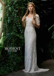 the perfect dress wedding dresses, prom dresses, bridesmaid Wedding Dress Shops Utah modest bridal by mon cheri wedding dress shops utah county