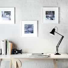 office lighting tips. Perfect Lighting Home Office Lighting Ideas How To Light A Design Tips And From Experts  Original Task   In Office Lighting Tips
