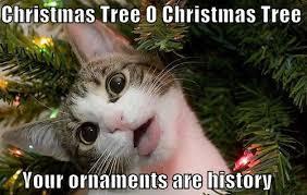 Christmas Meme | WeKnowMemes via Relatably.com
