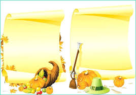 Thanksgiving Lunch Invitations Tinajoathome
