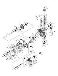 Diagram cub cadet parts diagram cub cadet 1000 series lawn tractor review ralph helm