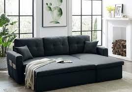 the best sleeper sofa models for