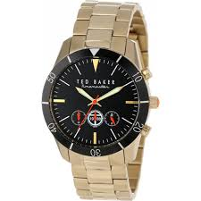 designer gold watches for men best watchess 2017 reason why men s designer watches are the preferred