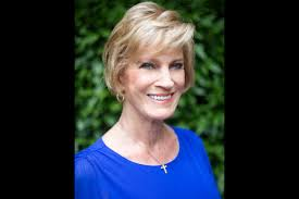Dr. Camille Holt - Clarksville, TN Online