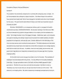 essay email format cinema resume essay email format interview essay format jpg
