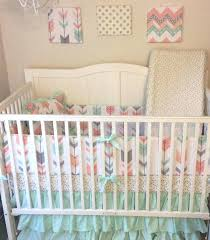 c baby crib bedding bby c and teal baby crib bedding
