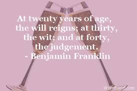 21 Quotes Fascinating 48st Birthday Quotes