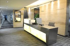 regus office space hong kong. China Resources Building, 26 Harbour Road, Wanchai, Hong Kong. Serviced  Offices: Regus Office Space Hong Kong