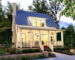 full size of modern craftsman house plans cottage floor with loft small designs home english craft