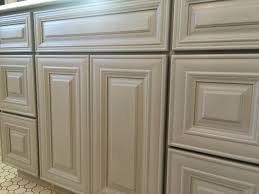 Chalk Paint Kitchen Chalk Paint Kitchen Cabinets Ginkofinancial