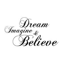 Believe Quotes Adorable 48 Inspiring Believe Quotes Which Helps You To Motivate Yourself