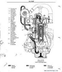 case 444 wiring diagram cub cadet 782 wiring diagram international farmall c hydraulic diagram on case 444 wiring diagram