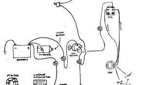 limited ezgo light wiring diagram ezgo headlight wiring wiring Dyna S Ignition Single Fire at Dyna S Ignition Wiring Schematic
