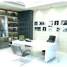 Image New Small Office Design Ideas Modern Small Office Small Office Design Small Office Design Amusing Small Office Yasuukuinfo Small Office Design Ideas Modern Small Office Small Office Design