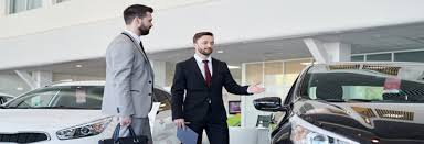 Lease Or Buy A Car For Business Should You Buy Or Lease A Car For Your Business