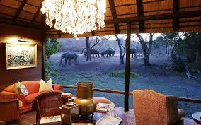 camp ndlovu welgevonden special offer best rates for accommodation in welgevonden game reserve