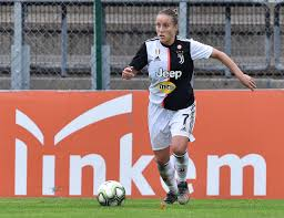 Juventus Women Fiorentina 1-0, le pagelle: Cernoia devastante e 'legnosa'