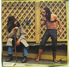 Animated meme templates will show up when you search in the meme generator above (try party parrot). Cheech Marin And Tommy Chong Autograph Signed First Lp Record Album