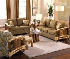 wicker furniture for sunroom. Wicker Furniture For Sunroom Pelican Reef Rattan And C