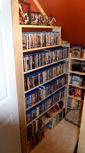game storage solutions | parts of IKEA DVD Storage article which is  assigned within Storage .