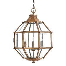 eichholtz owen lantern traditional pendant lighting. Owen M Lantern Eichholtz Traditional Pendant Lighting E