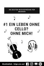 Sprüche Und Weisheiten Für Musiker Teil 2